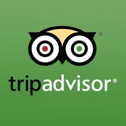trip advisor Tripadvisor, inc is an american travel and restaurant website company that  shows hotel and restaurant reviews, accommodation bookings and other.