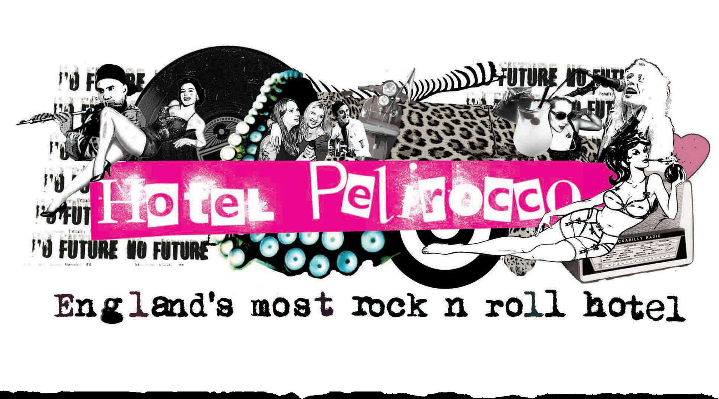 Rock n Roll Dating uk ipo Matchmaking