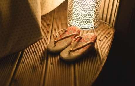 take a tour around the Koibito Love room - Hotel Pelirocco